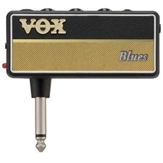 Vox AP2 Blues