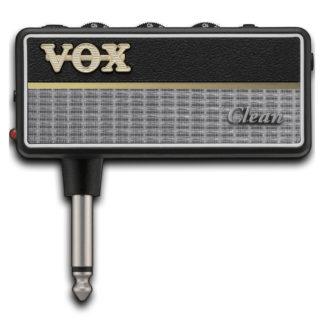 Vox AP2-CL CLEAN