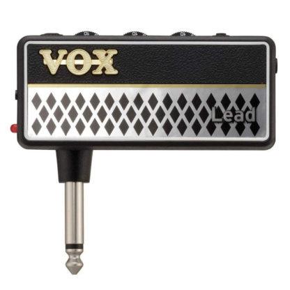 Vox AP2 Lead