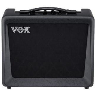 Vox VX15
