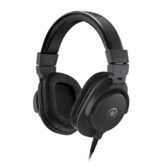 Yamaha HPH-MT5 Studio Headphones