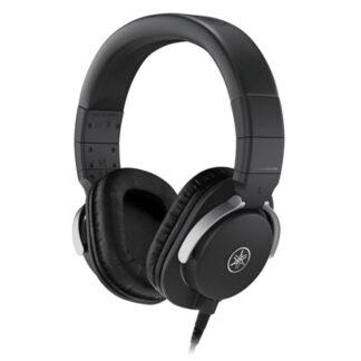 Yamaha HPH-MT8 Studio Headphones