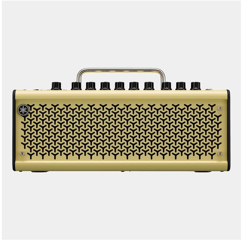 Guitar Amps image