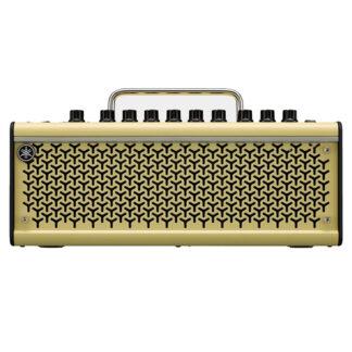 Yamaha THR10IIWL Wireless Desktop Amplifier