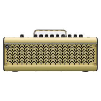 Yamaha THR30IIWL Wireless desktop Amplifier