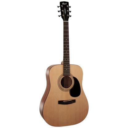 Cort AD810 guitar full