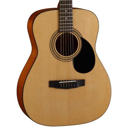 Cort AF510 Guitar Body