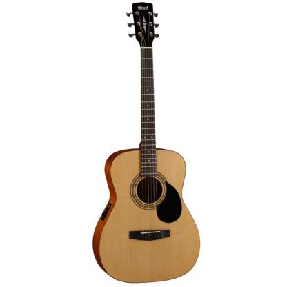 Cort AF510E Full Guitar