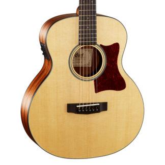 Cort Little CJ 3/4 size acoustic guitar Body
