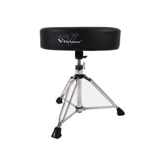 Roland RDT-10 Drum throne