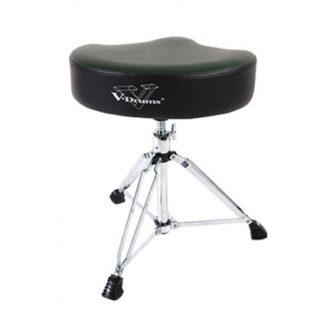 Roland RDT50 Drum Throne