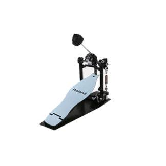Roland RKP-50 kick pedal