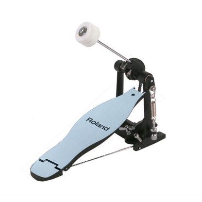 Roland RKP10 Single Kick Pedal