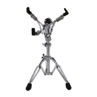 Roland RSS50 Snare stand