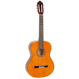 Valencia VC104 Classical Guitar