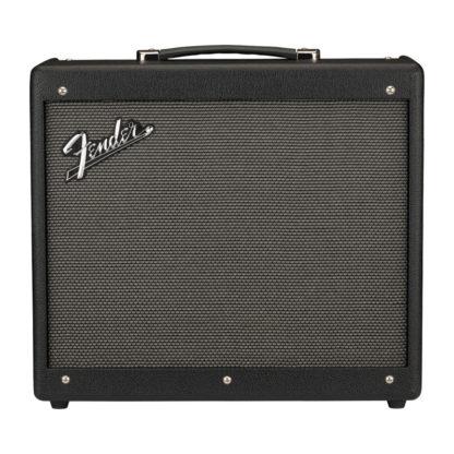 Fender Mustang GTX50 Amp