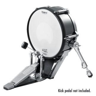 Roland KD 140 Kick drum Trigger Pad
