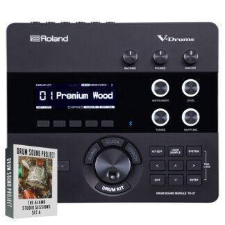 Roland TD27 Drum Module