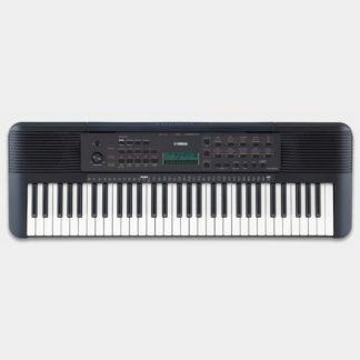 Yamaha PSRE273 Portable Keyboard
