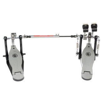 Gibraltar GI 4711ST DB double bass drum pedal