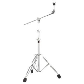 Gibraltar GI5709 Cymbal Stand