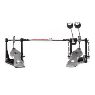 Gibraltar GI5711DB Double Bass Drum Pedal