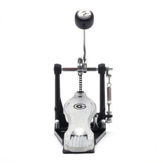 Gibraltar GI5711S Bass Drum Pedal