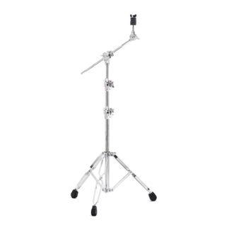 Gibraltar GI6709 Pro Boom Cymbal Stand