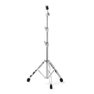 Gibratar GI6710 Double Braced Straight Cymbal Stand
