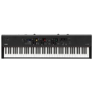 Yamaha CP88 Stage keyboard