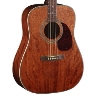 Cort Earth 70 MH acoustic guitar Body