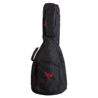Xtreme Dreadnought Gig Bag