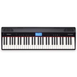 Roland GO Piano GO61