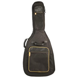 Armour ARM1550W Acoustic Guitar Gig Bag