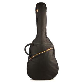 Armour ARM350C75 Classical Guitar Gig Bag