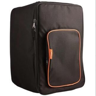 Armour ARMCJ10 Standard Cajon Bag