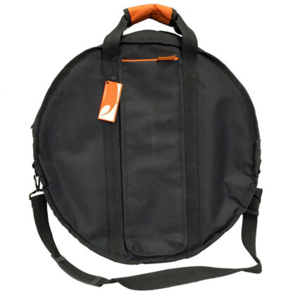 Armour CYB22NDS Cymbal Bag