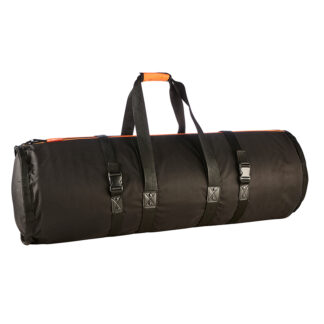 Armour DHB02 Drum Hardware Bag