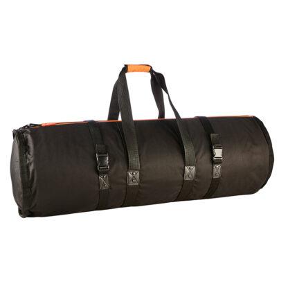 Armour DHB02 Drum Hardware Bag