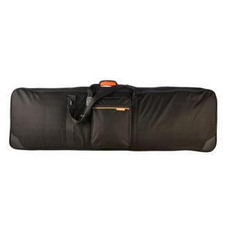 Armour KBBL Large Keyboard Gig Bag