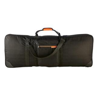 Armour KBBM Medium Keyboard Bag