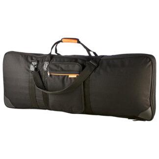 Armour KBBMW Medium Wide Keyboard Gig Bag