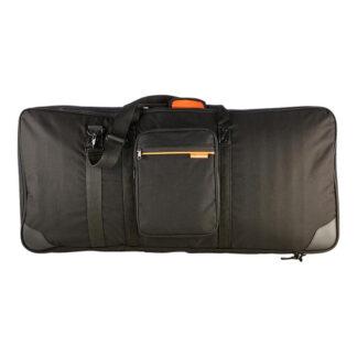 Armour KBBS Small Keyboard Gig Bag