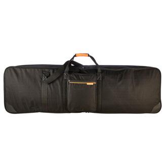 Armour KBBXL Extra Large Keyboard Gig Bag