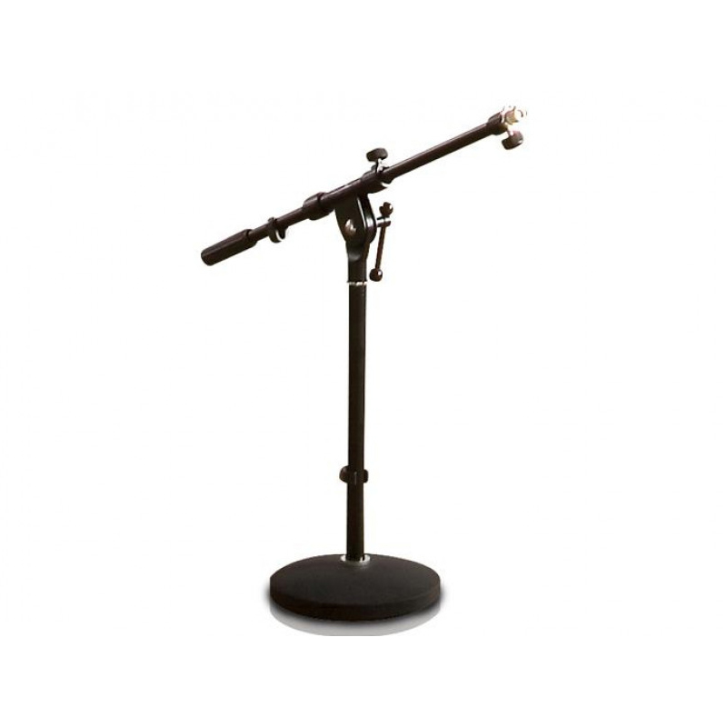 Microphone Stands image