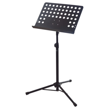 Armour MS100SHA Music Stand
