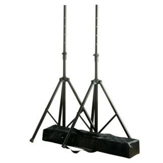 Armour SPK501 Speaker Stands