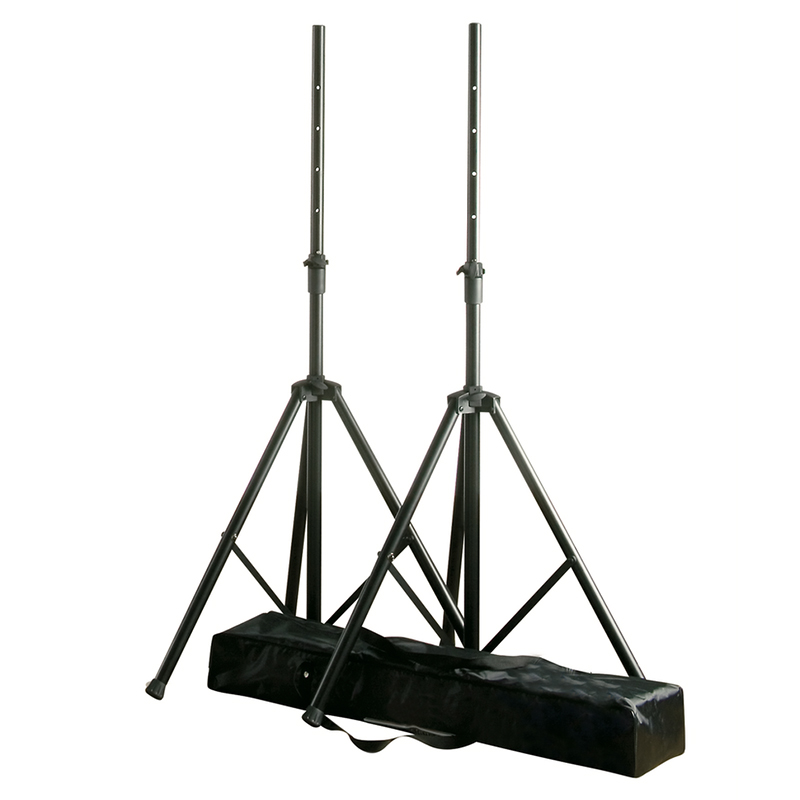 PA & Stage Accessories image