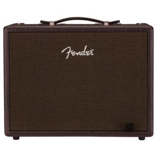 Fender Acoustic Junior Acoustic amplifier