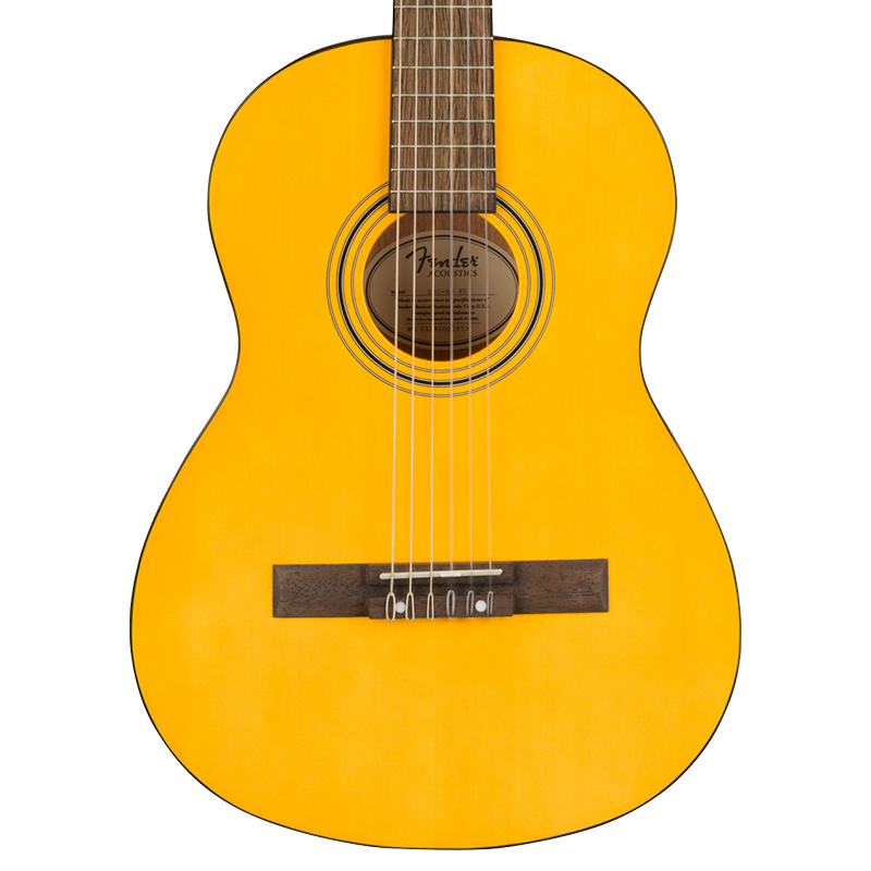 Classical Guitars image